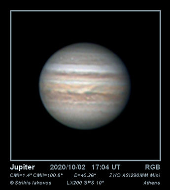 Jupiter_2020-10-02-1705_RGB_Strikis_Iako