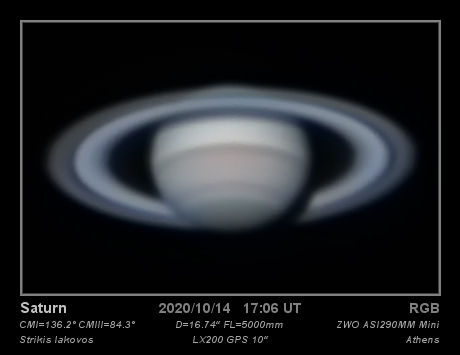 Saturn_2020-10-14-1707_RGB_Strikis_Iakov