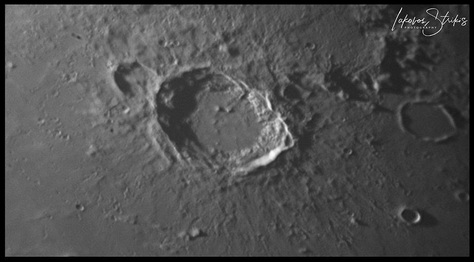 2020-10-23-1549_0-R-Moon_lapl4_ap365.jpg