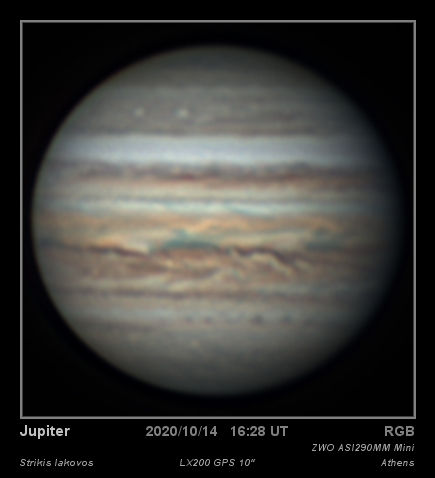 Jupiter_2020-10-14-1628_RGB_Mars_Strikis