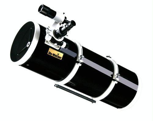"SKY WATCHER 10"" Newtonian Astrograph"