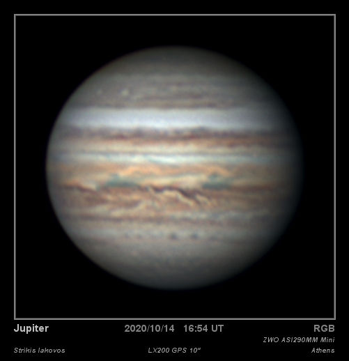 Jupiter_2020-10-14-1655_RGB_Strikis_Iako