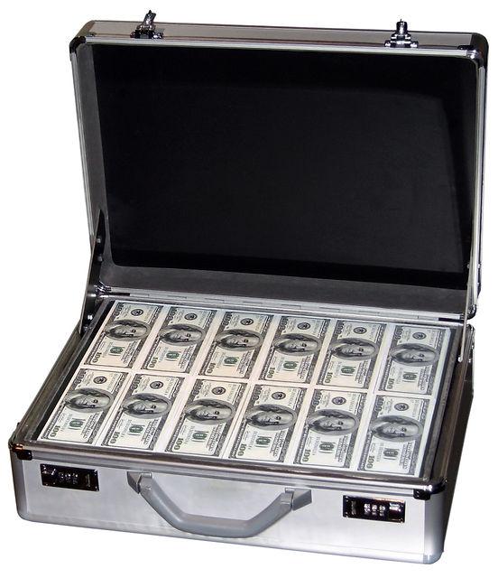 One million dollars in suitcase.jpg