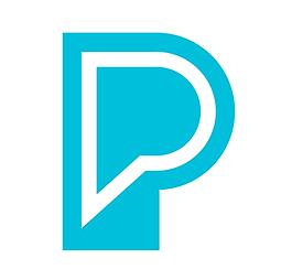 Parkinson's Foundation.png