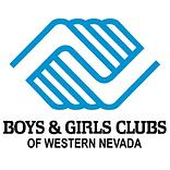 Boys & Girls Clubs.png