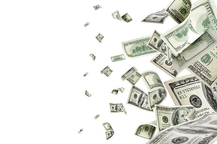 ADE Fundraising Money.jpg