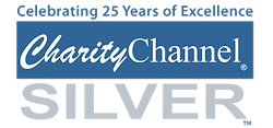 logo-ccSilver4.webp