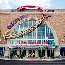 DISCOVERY Children's Museum.jpg