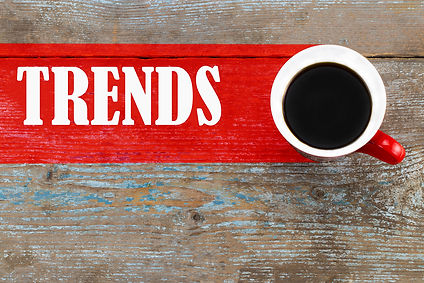 bigstock-Trends--Cup-Of-Coffee-With-Tr-2