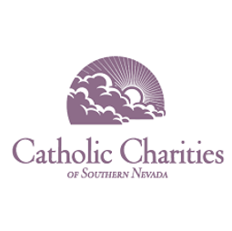 Catholic Charities Logo.png