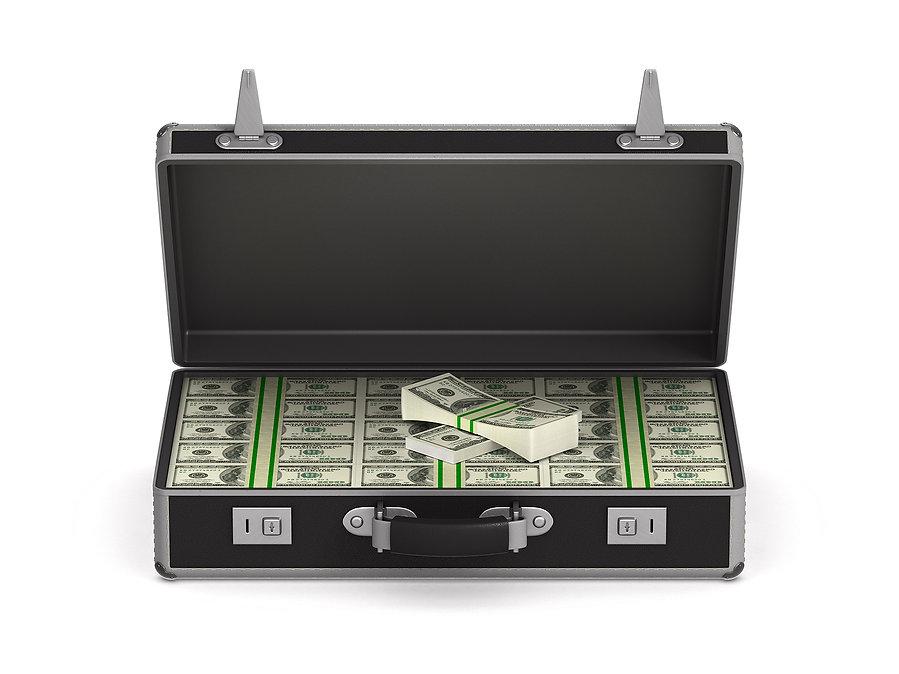 Case with money.jpg