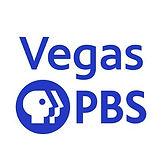 Vegas PBS.jpg