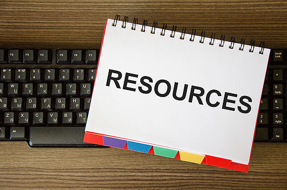 Resources Keyboard.jpg