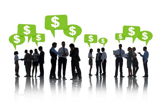 bigstock-Group-Of-Business-People-Talki-