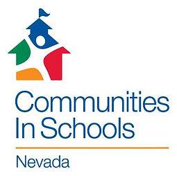 CommunitiesInSchools_logo-600w_t760.jpg