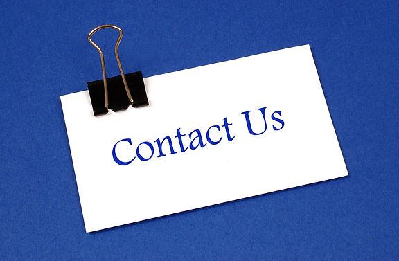 Contact Us Pin.jpg
