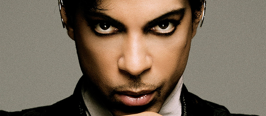 Tonight, Tuesday, March 23, Ballet Class with Prince!