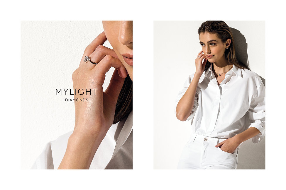 MYLIGHT_3.jpg