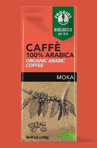 CAFFE%252520PROBIOS_edited_edited_edited