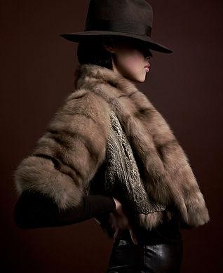 Cipriani Couture