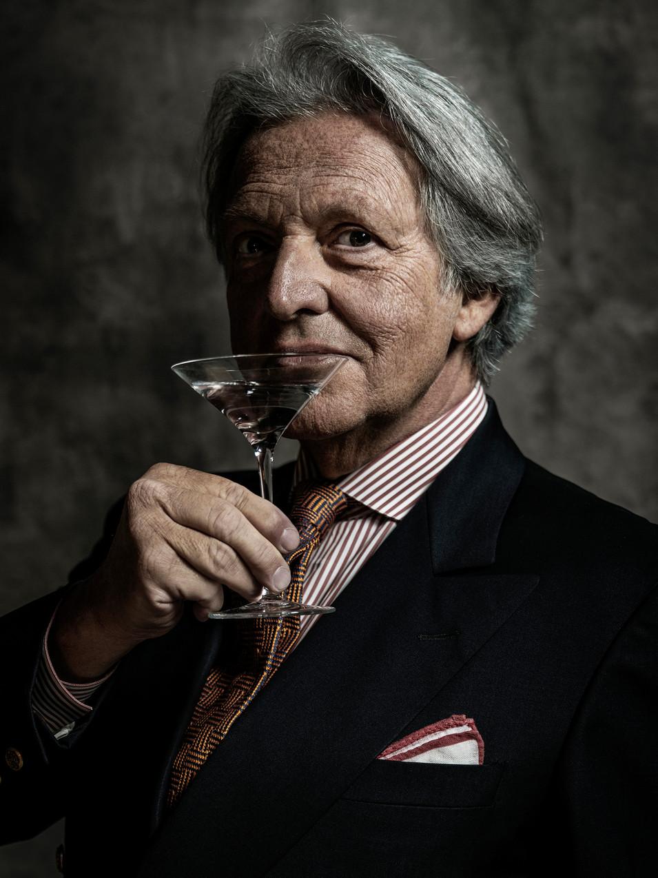 Roberto Pignoni