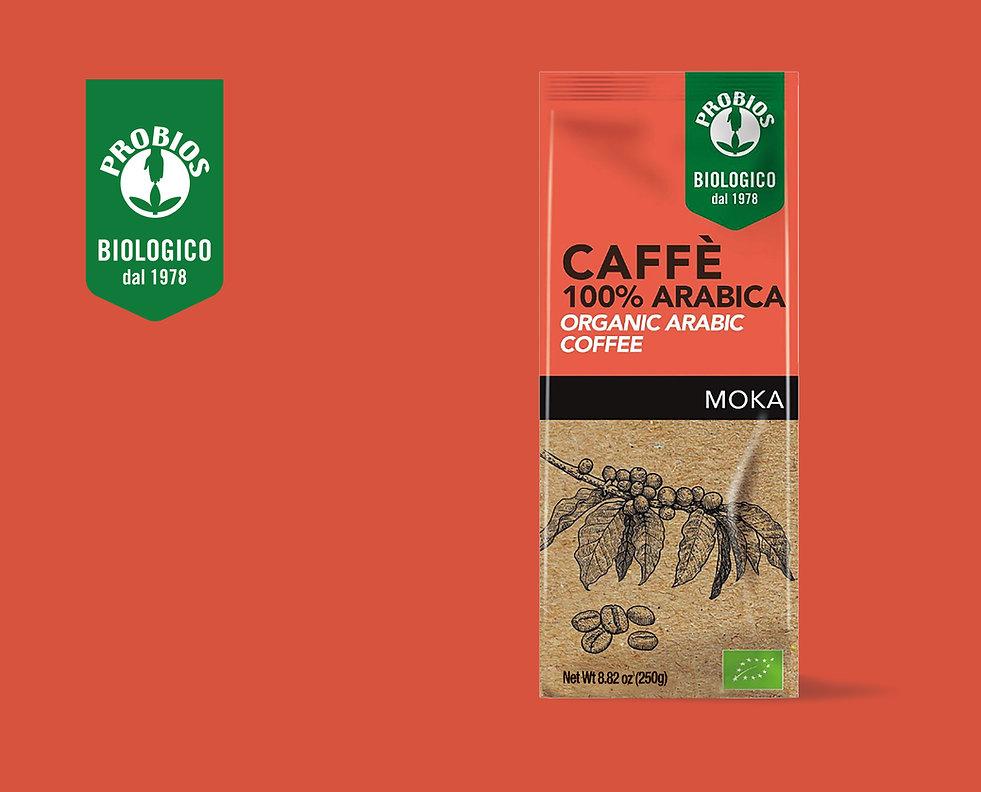 CAFFE PROBIOS.jpg