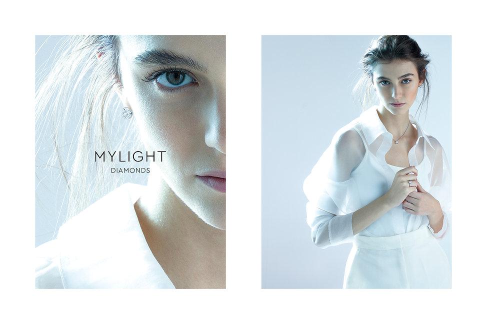 MYLIGHT_1.jpg