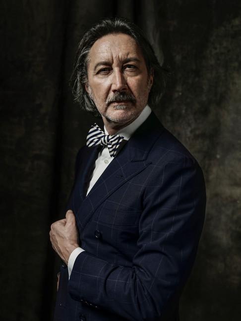 Antonino Ubaldo Caltagirone