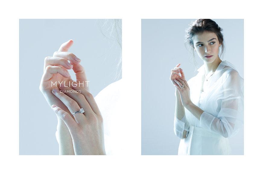 MYLIGHT_2.jpg
