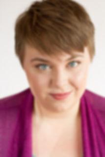 Samantha E Turlington - Headshot2.jpg