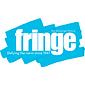 edfringe-logo.png