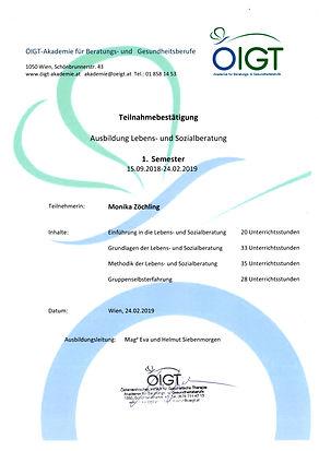 Teilnahmebestätigung_LBS.jpg