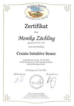 Cranio Ituitive Sense.jpg