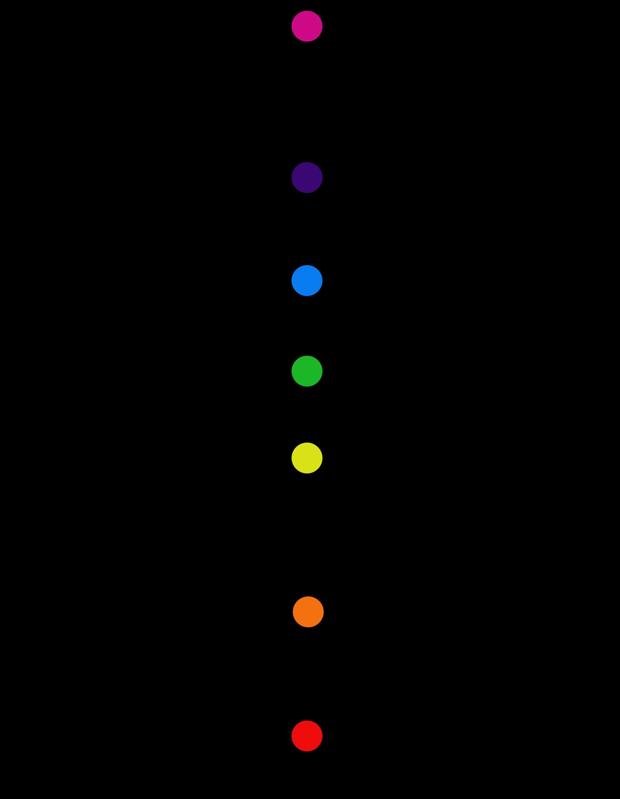 Logo Lebensbaum mit Lebensblume