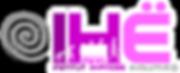 logo ihe ext blanc web copie.png