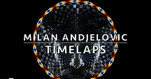 TIMELAPS.png