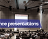 Conference-presentations-top.png