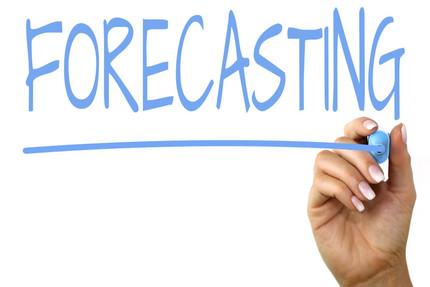 Macro Forecasts by CReMFi