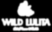 Wild Lulita Logo White.png