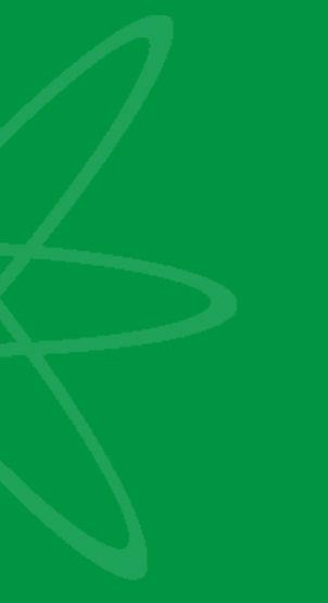 green_Frame.jpg