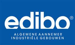 Edibo