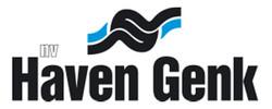 Haven Genk