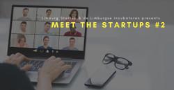 Meet the Startups