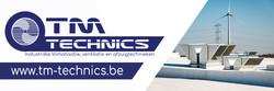 TM Technics