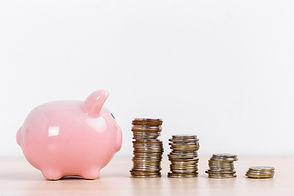 money-accumulation-concept-money-and-piggy-bank-is-D3HPKBZ.jpg