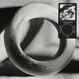 Moullinex-requiem-high-B+ALBUM+COVER.jpe