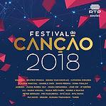 Festival da Cancao 2018.jpg