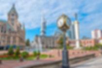 Batumi_-Gruzie2.jpg