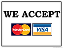 printable-we-accept-mastercard-and-visa-