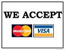 printable-we-accept-mastercard-and-visa-